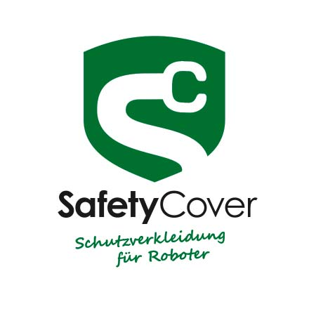 SafetyCover